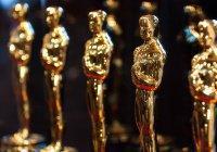 Количество номинантов на «Оскар» могут увеличить из-за скандала