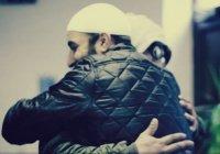 Как призывать к исламу своих друзей: 6 советов