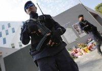 Информацию о прибытии эмиссаров ИГ проверяют в Тайланде