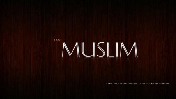 На заключительной лекции в Кул Шарифе говорили о нравственности и об образе истинного мусульманина.