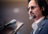 Права религиозных меньшинств защитят исламские ученые