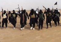 ИГИЛ выложило видео с исполнителями парижских терактов