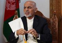Президент Афганистана пообещал «похоронить» ИГИЛ