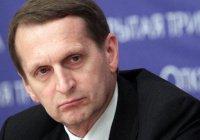 РФ может возобновить авиасообщение с Египтом