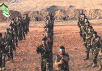 Террористы ИГИЛ взялись за Израиль