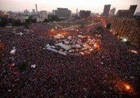 """Эксперты: исламский экстремизм – результат """"арабской весны"""""""