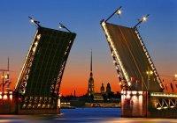 «Коммунисты России» хотят переименовать Санкт-Петербург