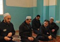 В тюрьмах возьмутся за «проповедников» ИГИЛ
