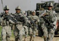 Коалиция США планирует военную операцию против ИГ в Ливии