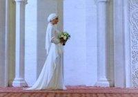 Каким должно быть намерение к замужеству