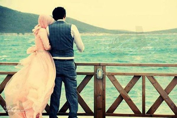 Исламская знакомства самара знакомства в красновишерске бесплатно без регистрации