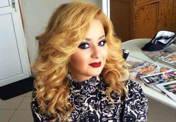 ВУфе простились с популярной эстрадной певицей Василёй Фаттаховой