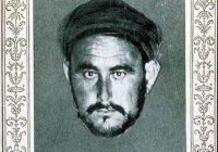 Абд аль-Карим – герой и его эпоха