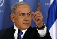 Израиль: Пан Ги Мун поощряет терроризм
