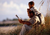 Что значит быть главой семьи с точки зрения ислама?