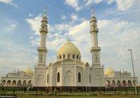 Выпускники Булгарской исламской академии будут получать международные дипломы