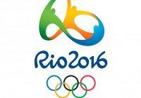 У семи казанских спортсменов есть шанс попасть на Олипиаду-2016