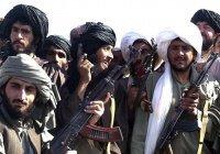 США: «Талибан» усилил свое влияние в Афганистане