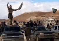 Доклад: в Ливии бесчинствуют ИГИЛ и «Аль-Каида»