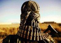 Эксперт: нахождение ИГ в Афганистане пока не угрожает Центральной Азии