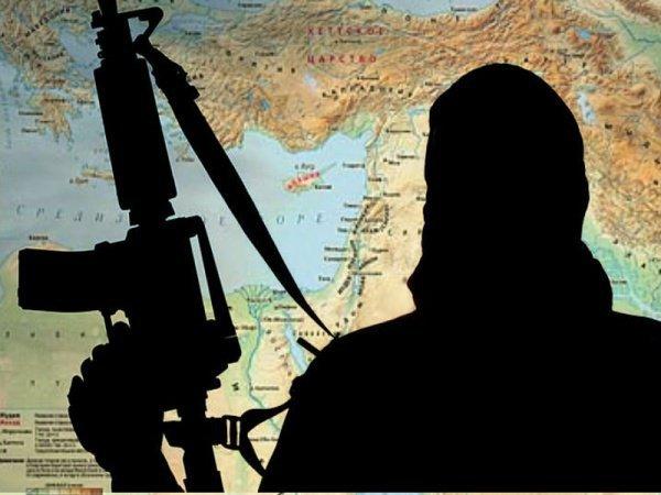 Пик оттока россиян в Сирию пройден в 2013 году.