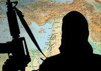 В России активизировались вербовщики ИГИЛ