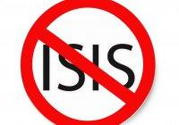 Видеоролик против вербовщиков ИГИЛ выпустили в Краснодаре