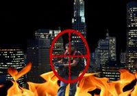 Игру «Уничтожь террориста ИГИЛ» создали в Индонезии