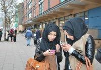 Количество мусульман в Великобритании впервые перевалило за 3 миллиона