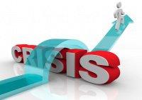 Антикризисная статья для верующих