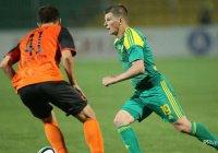 Андрей Аршавин ушел из ФК «Кубань»