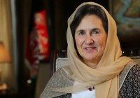 В Афганистане появится первый университет для женщин