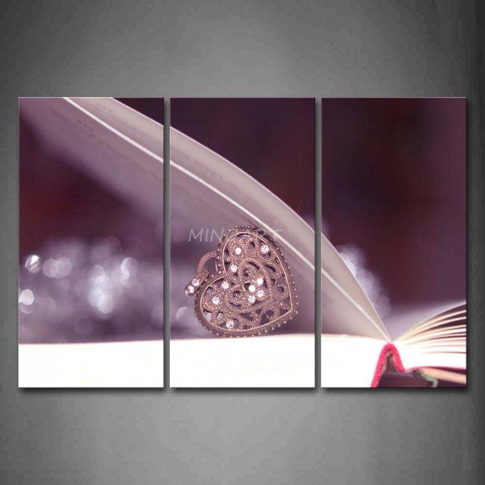 Исламская художественная литература: подражание религиозным текстам или самостоятельное явление?