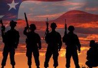 США планирует на треть увеличить расходы на войну с ИГИЛ