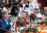 «Малая группа» коалиции США против ИГИЛ встретится в Риме