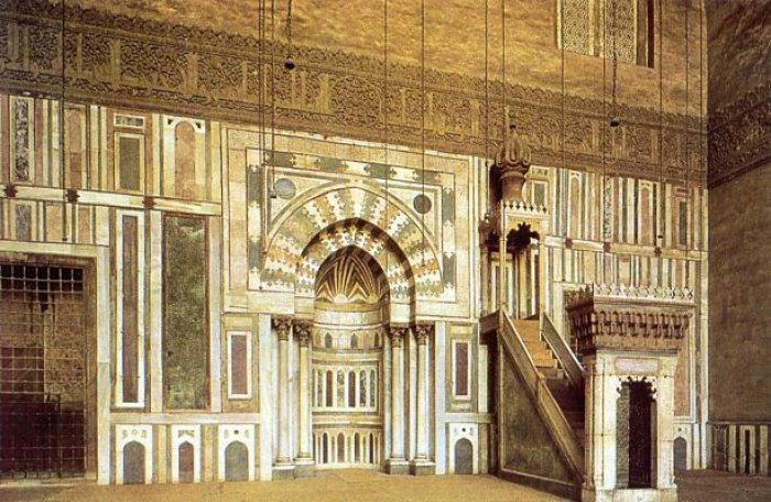 Почему проповеди современных алимов зачастую не привлекают внимания верующих?