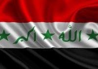 В Ираке казнят члена ИГИЛ, укрывавшего террористов
