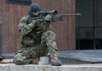 Боевик про мусульманина планируют снять в России