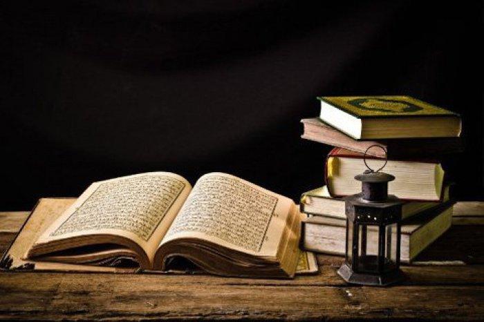 История фикха и ханафитский мазхаб