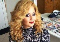 Муж Васили Фаттаховой может отказаться от новорожденной дочери