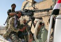 «Аль-Каида» захватила город в Йемене