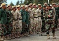 Словения вступает в борьбу с ИГИЛ