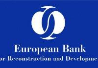 ЕБРР потратит почти миллиард долларов на восстановление Сирии