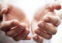 Какую дуа нужно читать, когда болеет близкий человек?