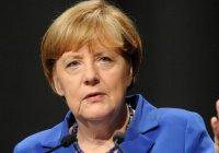 Миграционный кризис в Европе вышел из-под контроля – опрос