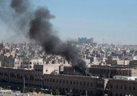 Теракт в Йемене унес жизни 7 человек