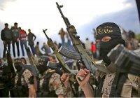 Госдума отказалась связывать терроризм с религией и национальностью