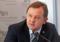 Министр здравоохранения РТ: Смертность в Татарстане достигла минимума