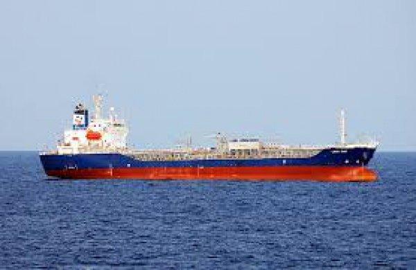 В водах Нигерии захвачены российские моряки.