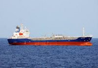В водах Нигерии захвачены российские моряки